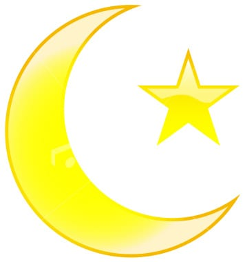 ist2_5533731-islam-symbol1