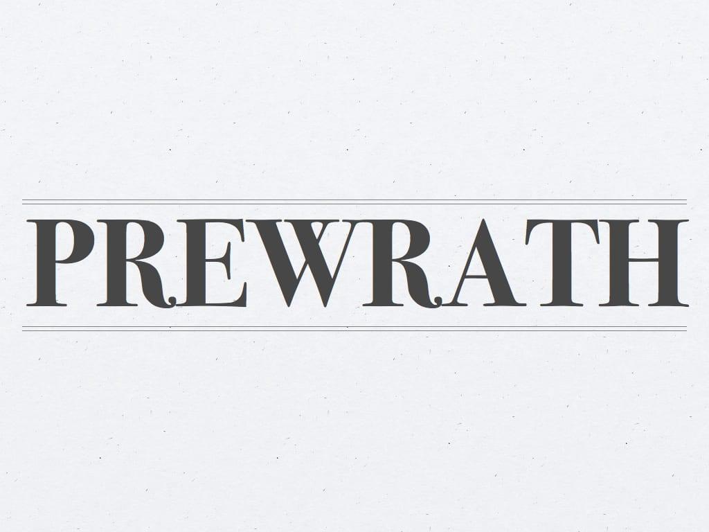 pre-wrath prewrath.001