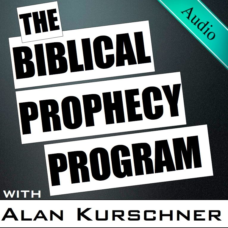 Prewrath The Biblical Prophecy Program