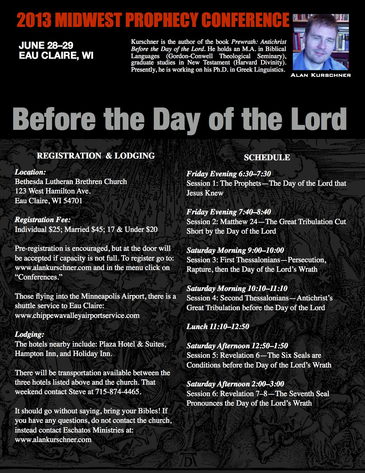 1275 x 1650 · 2282 kB · jpeg, To download this conference flyer as a ...