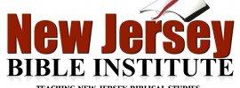 Alan-Kurschner-logo-New-Jersey-Bible-Institute-1024x512