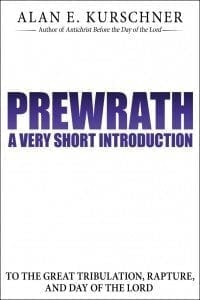 Prewrath-very-short-introduction-cover-682x1024