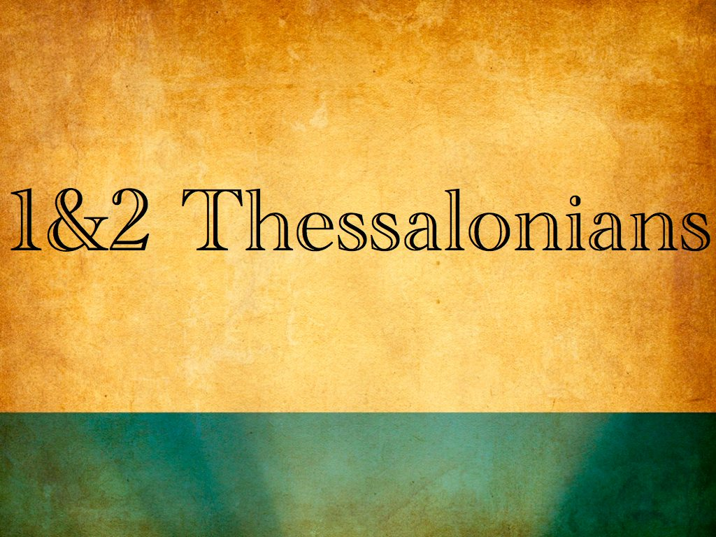 "A Note on ""Temple"" (Naos) in 2 Thessalonians 2:4"