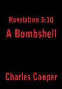Revelation 3:10 E-Pamphlet Available
