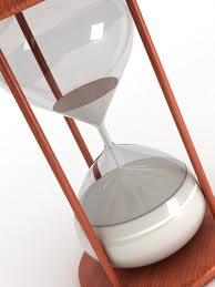 Where Is Your Sense of Urgency in Evangelism?