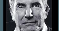 Art Katz (1929-2007)