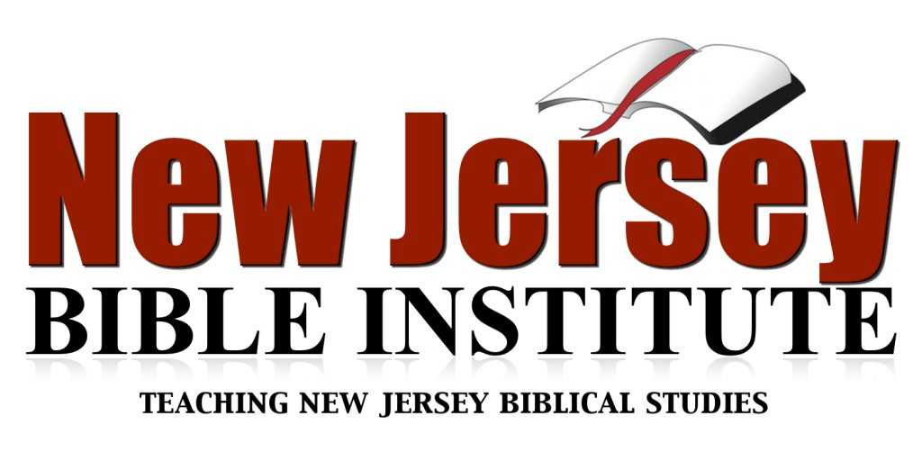 Upcoming Seminar on the History of the Bible at New Jersey Bible Institute