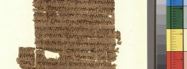A New Course on New Testament Textual Criticism