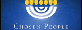 Bible Conference on the Jewish People and Israel in New Jersey – October 14-16, 2016