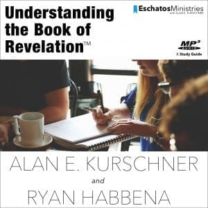 UNDERSTANDING THE BOOK OF REVELATION (Download)