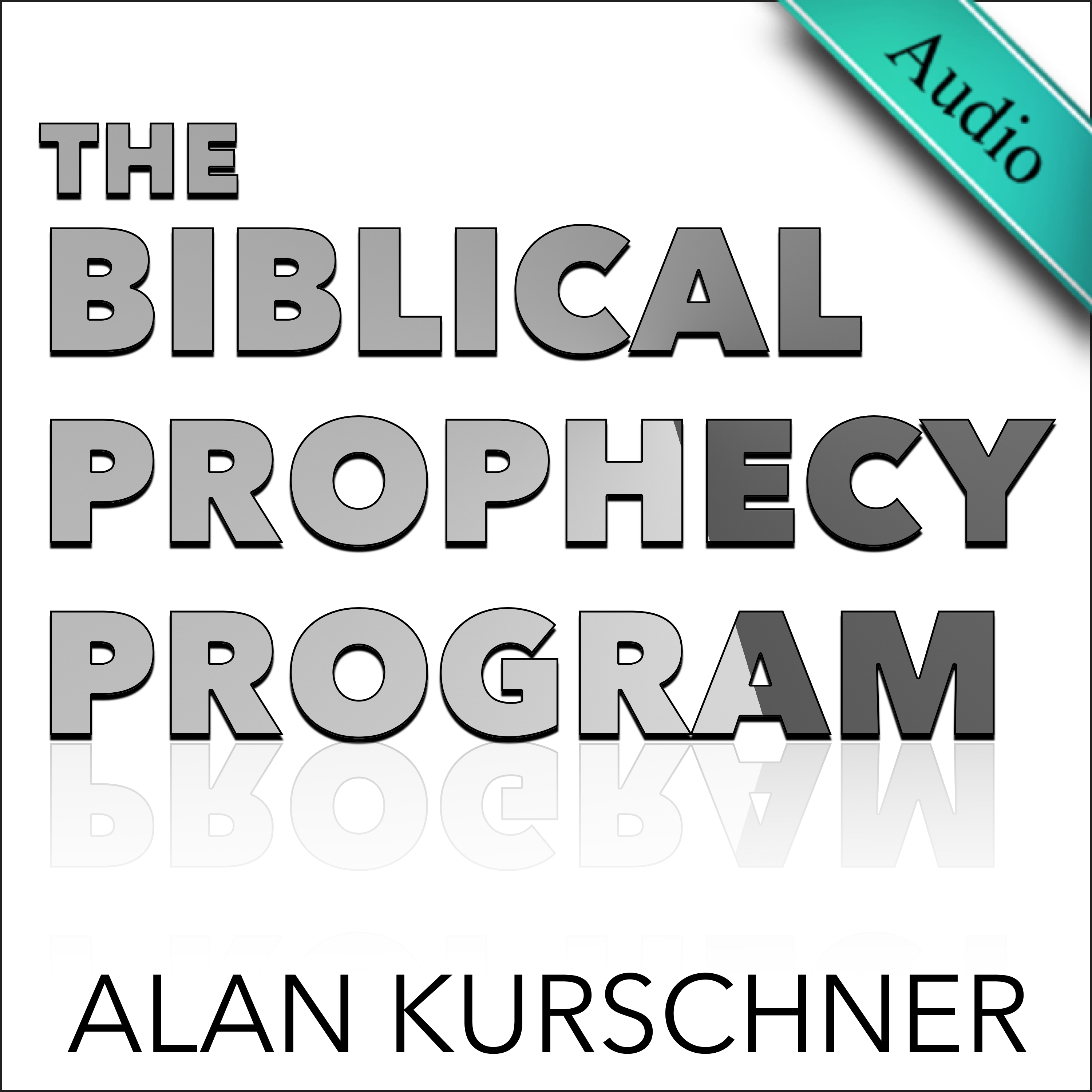Biblical Prophecy Program